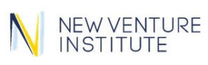 new-venture-institute